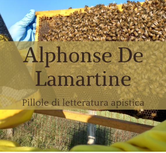 Autunno – Alphonse De Lamartine
