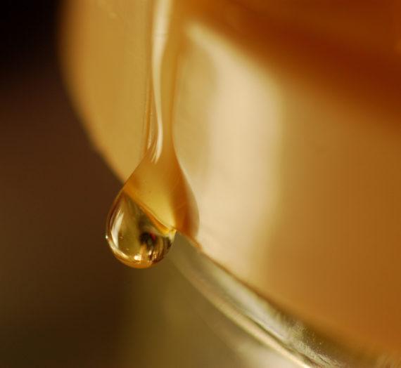 La memoria genetica del miele e il miele falso