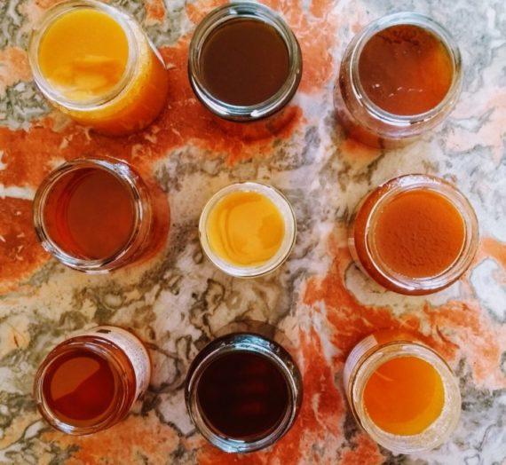 Come scegliere un miele di qualità