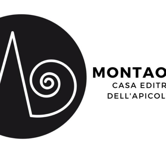 Montaonda: Casa editrice dell'apicoltura